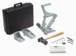 403 PROFESSIONAL FLOORING KIT