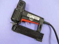 Maestri Stapler Spare Parts Electronic Flooring Tools