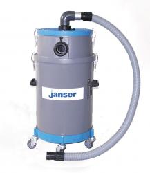 """SEPARATOR"" Filter Machine for Janvac"