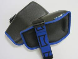 ULTRAKNEES Kneepads