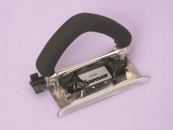 CONVENTIONAL CUTTER - 262-281-000 (A) & door cutter | Janser LTD Flooring Tools and Machines