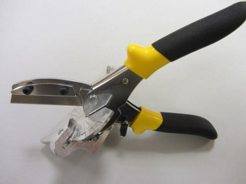 Adjustable Mitre Shear