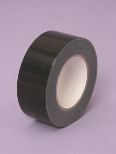 BLACK WATERPROOF TAPE