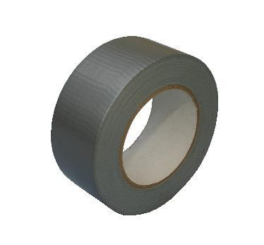 SILVER WATERPROOF TAPE