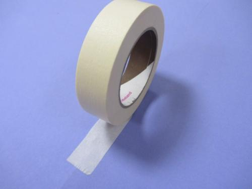 MASKING TAPE FOR COLD WELD (4 PK)