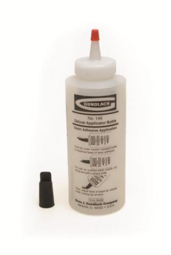 DELUXE APPLICATOR BOTTLE 12oz