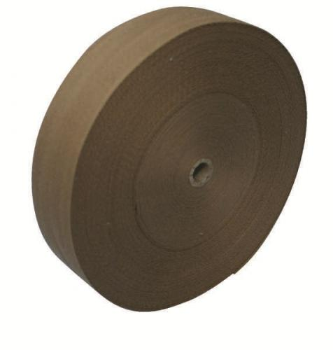 CARPET BINDING TAPE