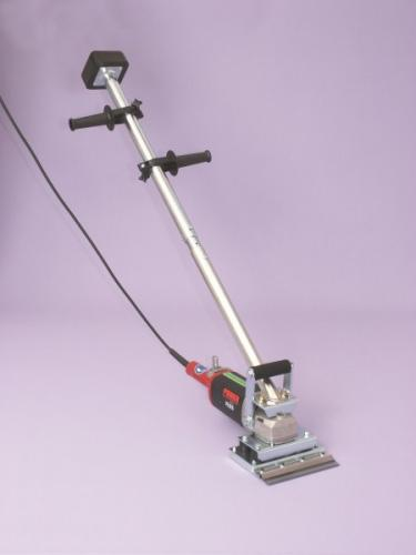 POWER STRIPPER 240v