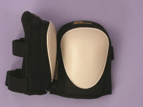 NORMAR GEL KNEE PADS