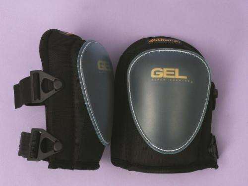PROLINE GEL KNEE PADS