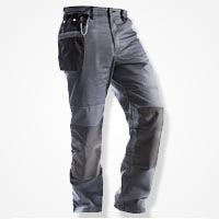New Style Work Trouser