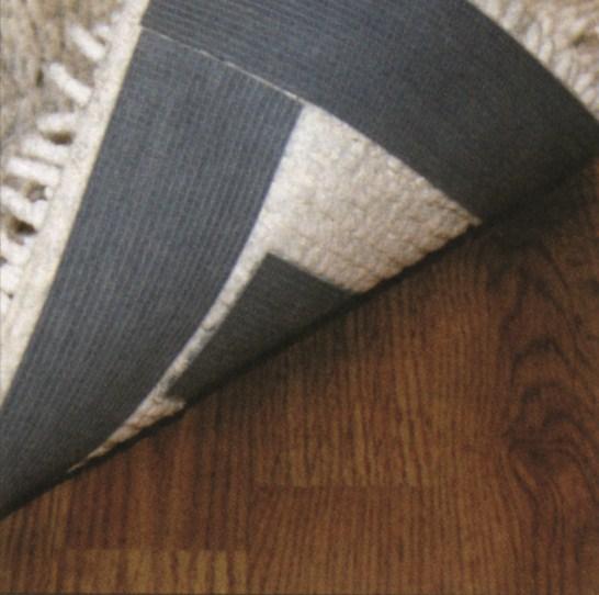 Anti Slip Spray For Laminate Floor : Rug stix non slip tape