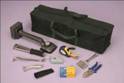 CARPET FITTING KIT Starter