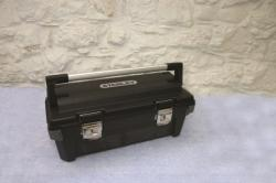 STANLEY TOOL BOX HD