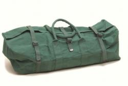 CANVAS TOOL BAG