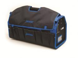 JANSER FLOORLAYERS TOOLBAG