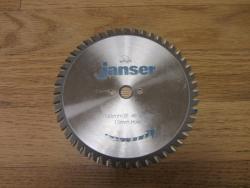 TUNGSTEN BLADE for Flex