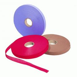 WHIPPING TAPE 16mm WIDE