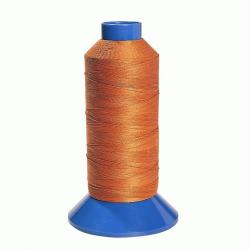 WHIPPING THREAD