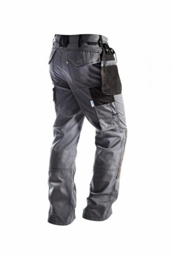 ACTIVE-LINE Work Trousers