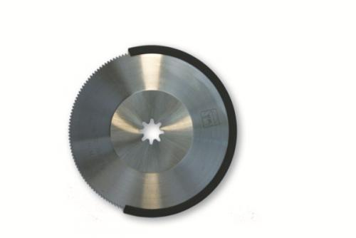 HSS SAW BLADE FOR WOOD 100mm