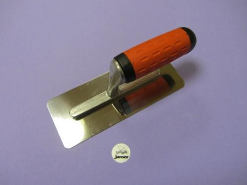 Mini Trowel 8""