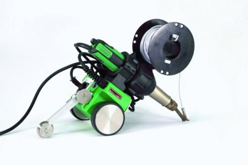 Minifloor - Drive Unit for Weld Guns, 110v