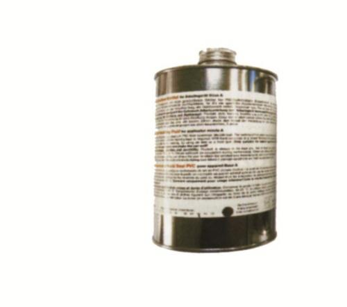 COLD WELD SEAL LIQUID (1L)