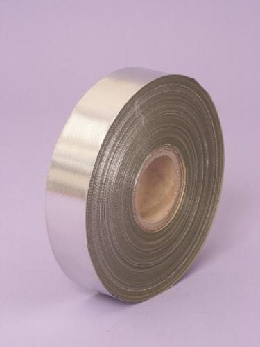 POWERSEAM TAPE