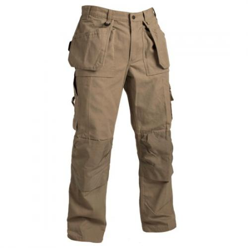 CRAFTSMAN TROUSERS Blaklader