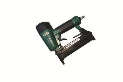 606 PNEUMATIC STAPLER ONLY