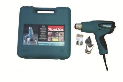 MAKITA HOT AIR GUN 230v
