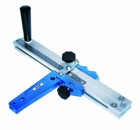 Lino Amp Pvc Strip Cutter